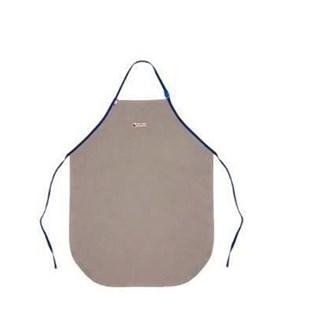 Avental Térmico Kombat Cinza 1,20x0,70